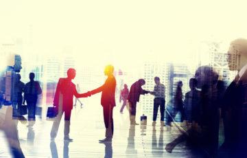 インスタグラムでマーケティングは提携企業が多数のLim Japan