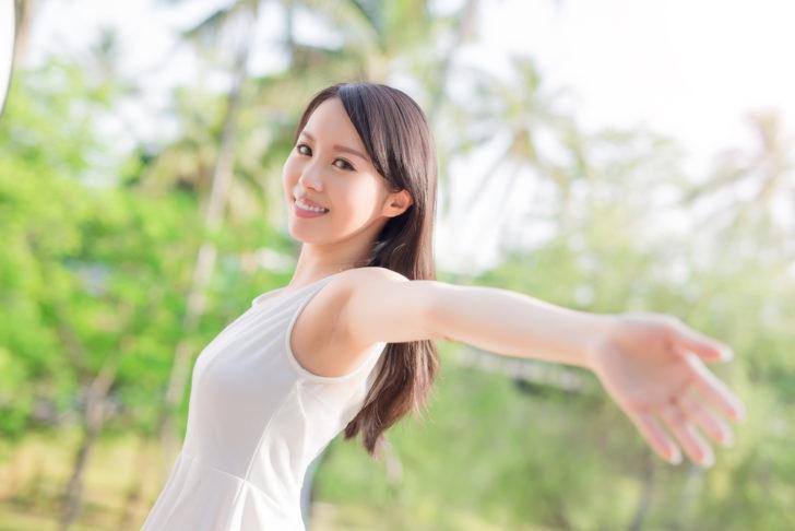 インスタグラムを集客ツールにしている美容外科